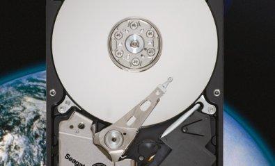 Recupera tus datos perdidos