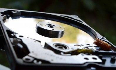 Cómo reparar un disco duro: diagnosticar y arreglar sectores dañados