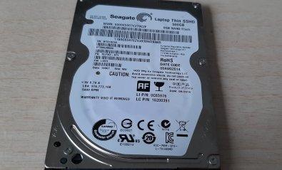 Cómo reparar y recuperar los datos de un disco duro averiado