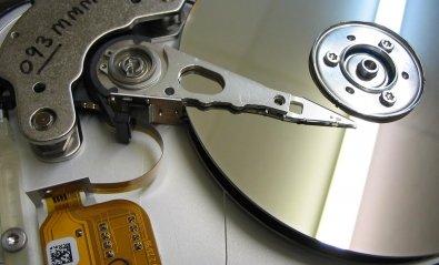 Así se hackea un ordenador mediante el ruido emitido por su disco duro
