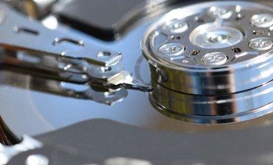Cómo desfragmentar el disco duro en Windows