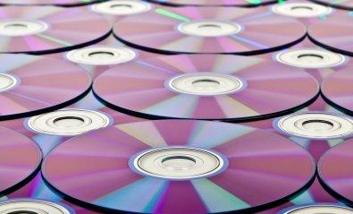 Cómo convertir un Blu-ray a AVI