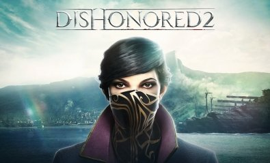 Dishonored 2 enfada a los usuarios de PC