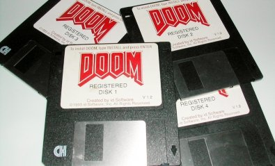 Doom: un shooter multiplataforma para PC, calculadora o piano