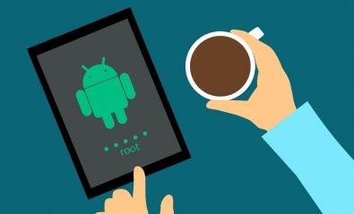 Cómo rootear un móvil Android paso a paso
