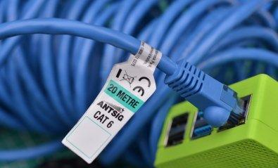 Dispositivo PLC: qué es, para qué sirve y cómo funciona
