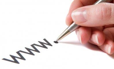 Cómo encontrar un dominio libre y dónde registrarlo