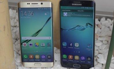 Presentación del Samsung Galaxy S6 edge+: novedades y primeras impresiones