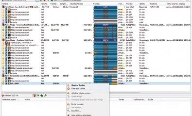 DreaMule 3.2, una interesante variación de la mula