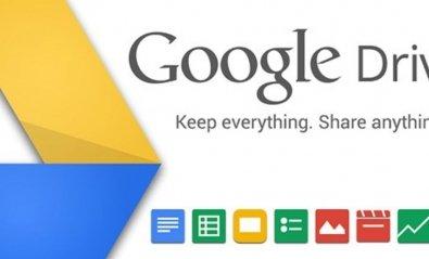 Google Docs mejora el trabajo en equipo