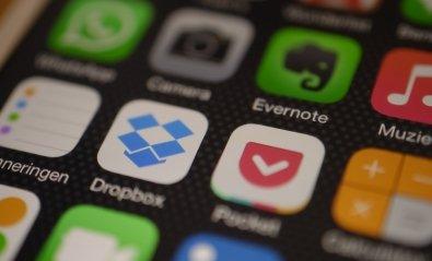 Cómo ampliar (gratis) tu almacenamiento de Dropbox