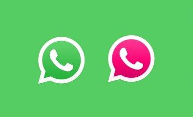 Cómo tener dos cuentas de WhatsApp en un mismo teléfono Android