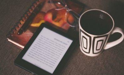 ¿Quieres libros gratis? Aprende cómo descargar ePubs para tu reader