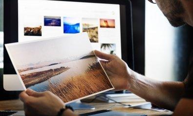 Los 8 mejores programas para editar fotos gratis para Mac (macOS)