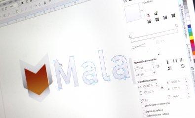 Las mejores alternativas a Adobe Illustrator para PC