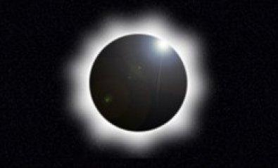Edición fotográfica: crea un eclipse artifical