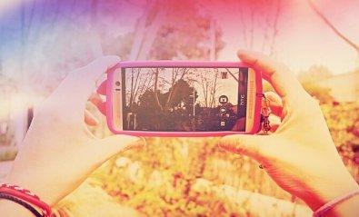 Las 12 mejores apps para editar fotos gratis en Android