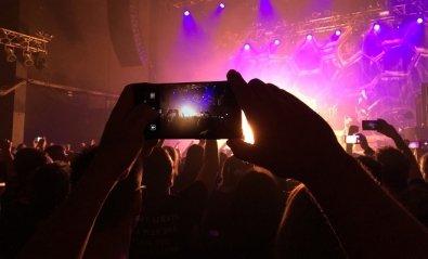 Las 9 mejores apps para editar vídeos gratis en Android