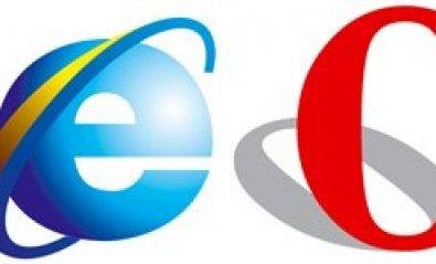 El acceso a la Red renovado: Los navegadores más populares (II Parte)