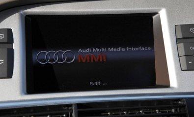 El «coche conectado» será realidad en 2010