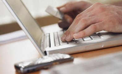 Las redes sociales y el e-commerce lideran la actividad en la Red