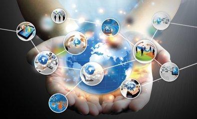 Internet de las cosas: preparando la próxima revolución