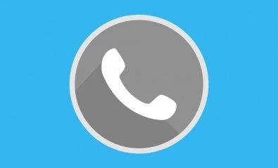 Cómo instalar un MOD de WhatsApp explicado paso a paso