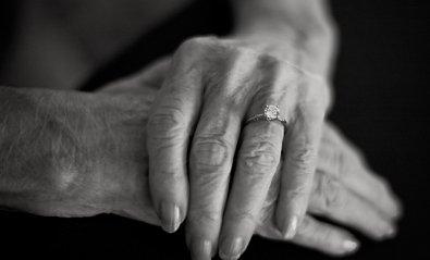 Un implante ayudará a los enfermos de Alzheimer a recordar