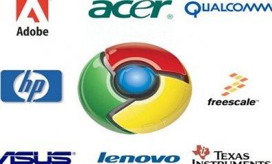 El navegador como SO