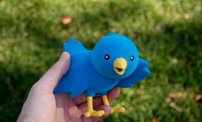 Las mejores alternativas a Tweetbot para Mac