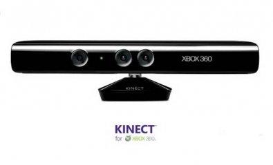 El Proyecto Natal de Microsoft se llamará definitivamente Kinect