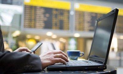 Los españoles gastan 195 millones de euros en contenido on-line