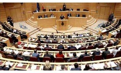 La Ley Sinde resucita tras el pacto PP-PSOE-CiU