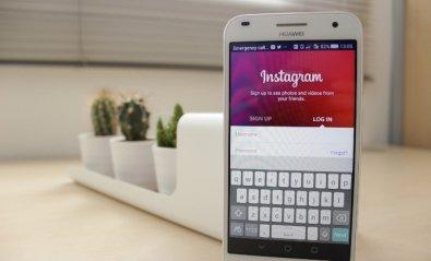 Instagram permite (al fin) usar varias cuentas, adiós apps de terceros
