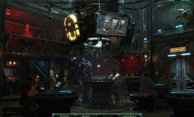 El universo StarCraft está de vuelta