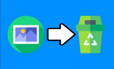 Cómo eliminar fotos y vídeos duplicados en Android