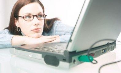 Microsoft anima a las empresas a fomentar el teletrabajo