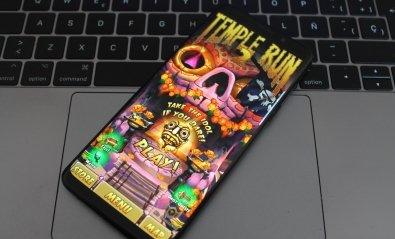 Qué son los juegos Endless Runner: ¡a correr y correr!