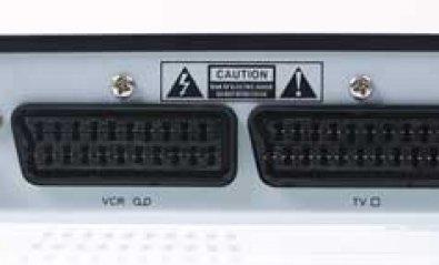 Sintonizador TDT Energy Sistem T5650 con salida HDMI
