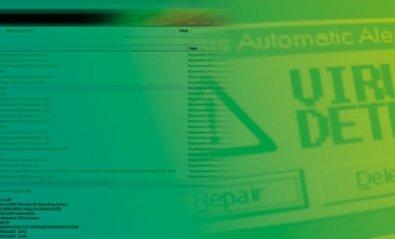 Analiza la seguridad de tu PC sin gastar un euro