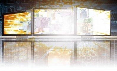 Seis portátiles económicos