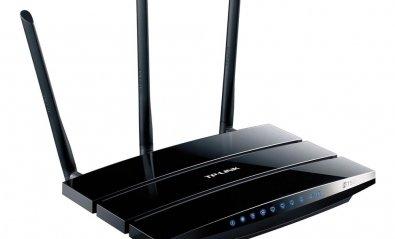 Pon fin a los problemas de conectividad de tu red WiFi