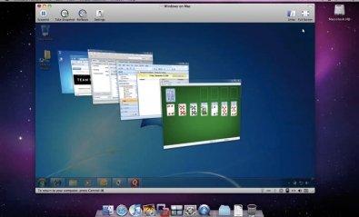 Atrévete con la virtualización y saca más partido a tu PC