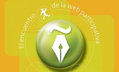 Un «fantástico» EBE 2011 cierra con 1.700 participantes