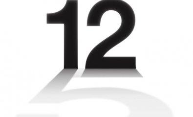 Apple prepara un evento para el día 12 de septiembre