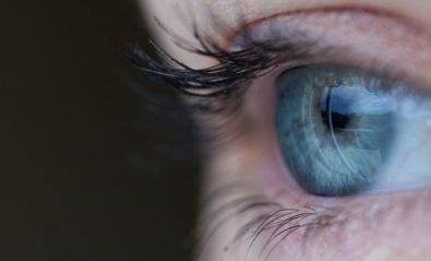 Evita el síndrome del ojo seco, sigue estos consejos de higiene visual