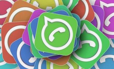 Los mejores MODs de WhatsApp para Android