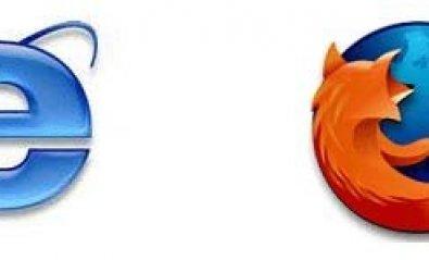 Extensiones para Firefox y Explorer: el navegador a tu medida