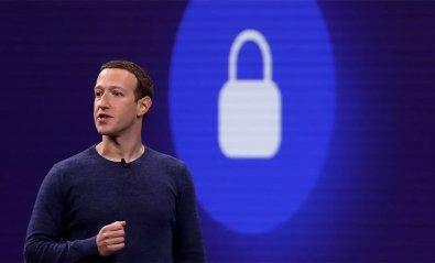Cómo saber si te han hackeado la cuenta de Facebook