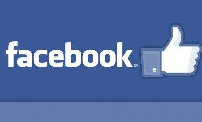 Cómo descargar las fotografías de Facebook